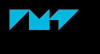 logo_IMTMinesAlbi.png